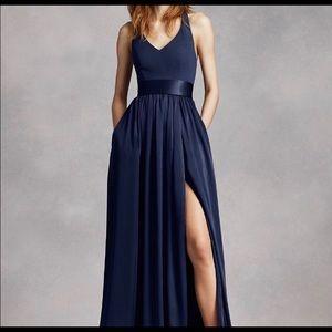 Vera Wang Bridesmaid Dress *BRAND NEW*